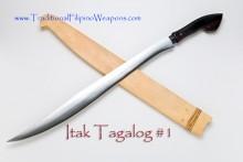 ItakTagalog1