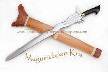 Maguindano-New-Text