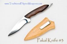 PakalKnife3