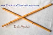Sticks-Crossed-Edit