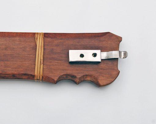 TFW Utak belt clip