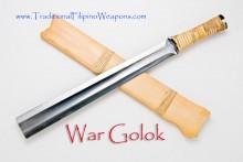 WarGolok