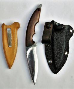Knives & Daggers