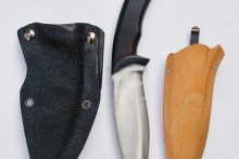 igorot-and-other-knives011