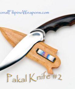 TFW.Pakal.knife.2