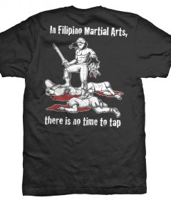 traditional-filipino-weapons-kali-t-shirt-no-time-to-tap-back