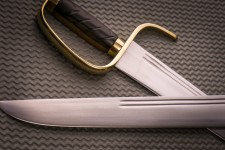blade-art-slideshow-at-1050px-13