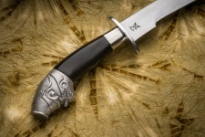 blade-art-slideshow-at-1050px-18