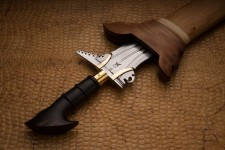 blade-art-slideshow-at-1050px-19
